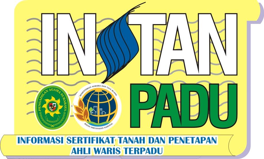 Instan Padu